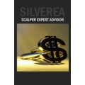 SILVER NIGHT FOREX SCALPER V.3 -Expert Advisor